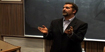 Alumni Lecture: Kevin Ranker (2010)