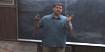 Alumni Lecture: Matt Triplett (2010)
