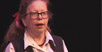 Lynda Barry Is Back (2008) 83:04