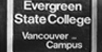 Vancouver Campus Podcast (2009) 9:00