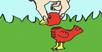 Bird Feedin (2007) :56